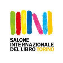 Turin International Book Fair: Italian books on the international market