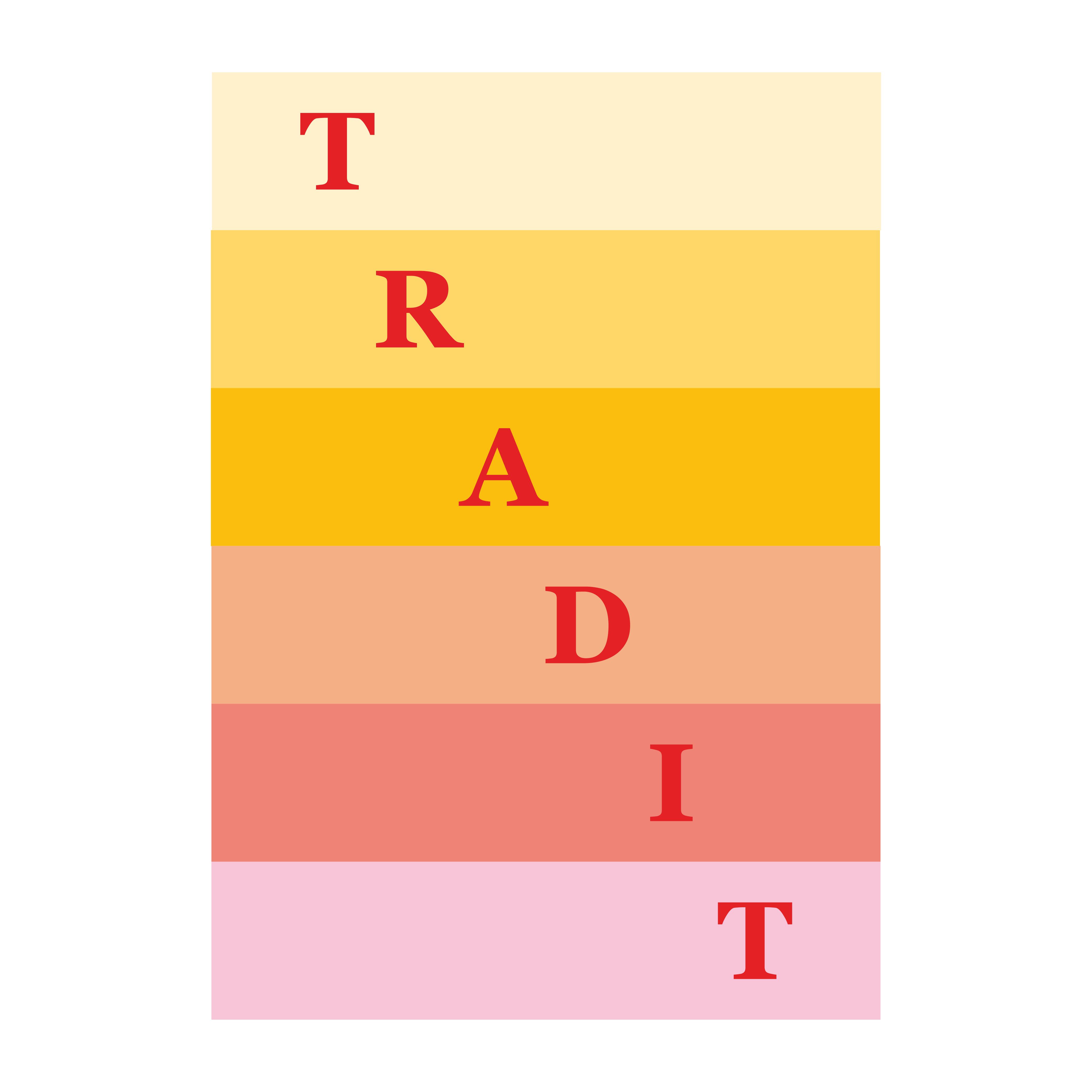 Nasce TRADIT, la nuova banca dati dei traduttori da e verso l'italiano.