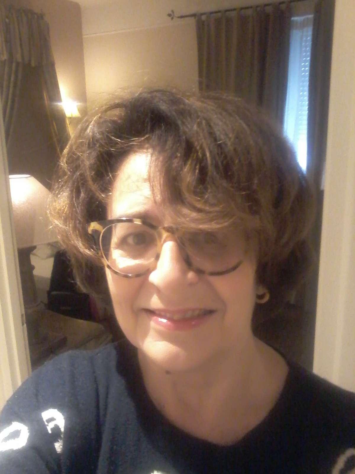 All'ascolto delle voci degli altri. Intervista a Marguerite Pozzoli.